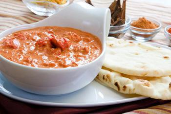 £2.50 Off Takeaway at Malabar Dum